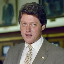 Clinton1986_answer_1_xlarge