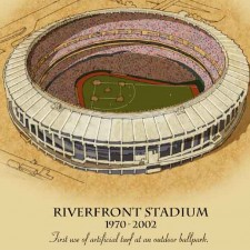 riverfront_660w