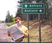 ashland_ashland_road_sign