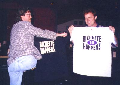 bichette_shirts