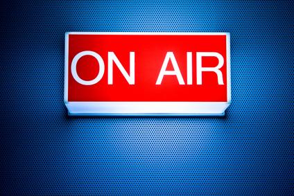 radio-arktis-on-air1