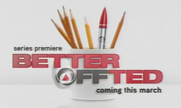 betteroffted_logo