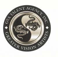 gva_logo