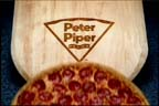peterpiperpizzalogo