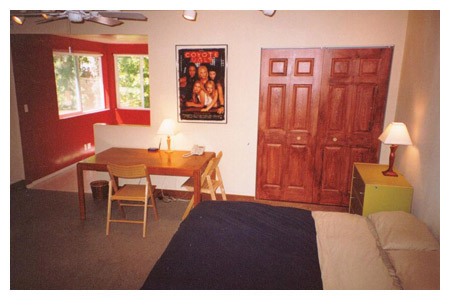 02-Guest_House_Inside_SE_to_NW_6-04