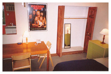 03-Guest_House_Inside_midroom_6-04